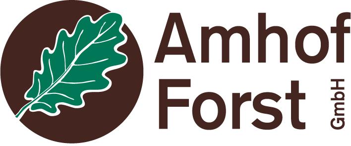 Amhof Forst GmbH